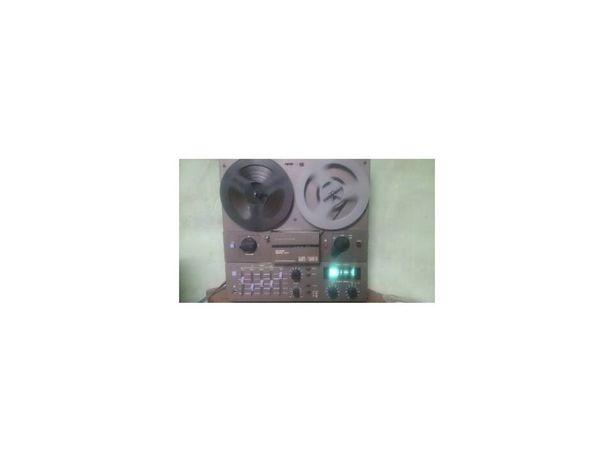 Магнитофон бобинный Юпитер МК-106 С.