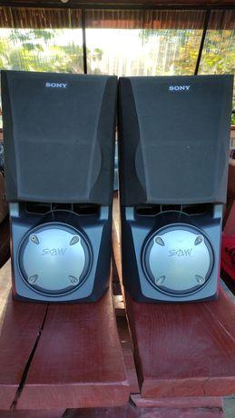 Głośniki  Sony 200  W