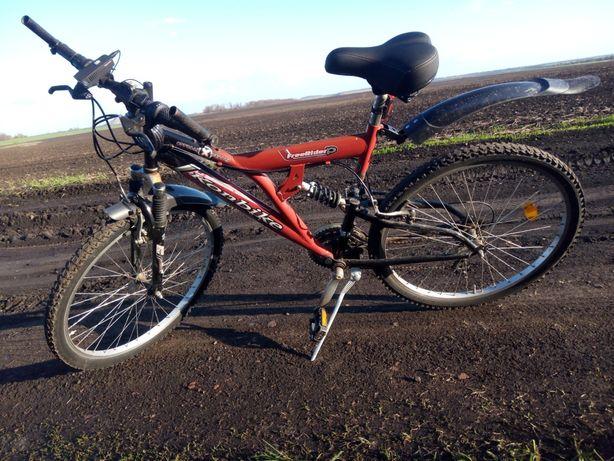 Продам немецкий горный велосипед