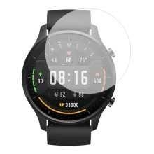 2 películas para Relógio Smartwatch - Xiaomi Mi Watch - 2021