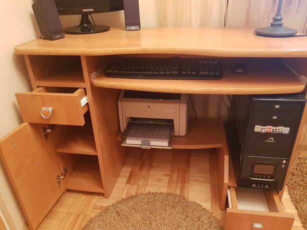 Biurko w dobrej jakości