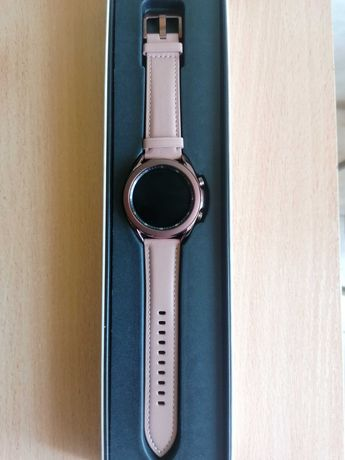 Zegarek Samsung Galaxy Watch 3