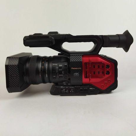 Kamera profesjonalna Panasonic DVX 200