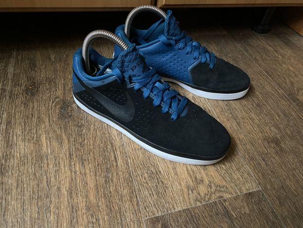 Кроссовки Nike SB 39 размер ( оригинал)