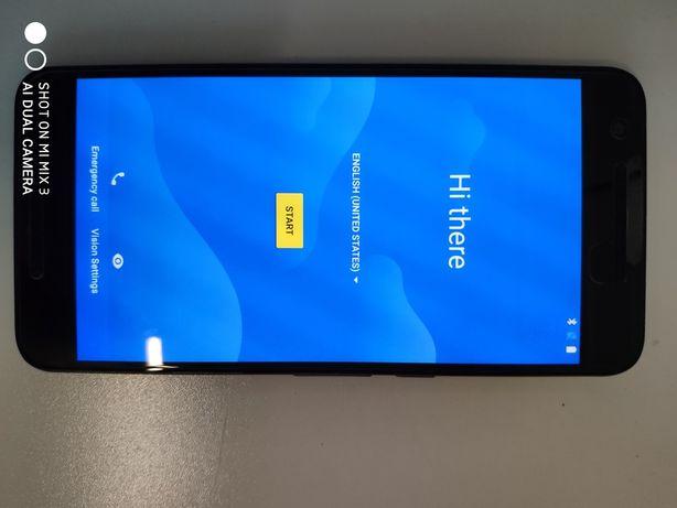 """Nexus 6p 64 5,7"""" 3/64 GB LTE"""