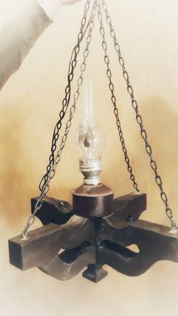 Лампа 6 штук