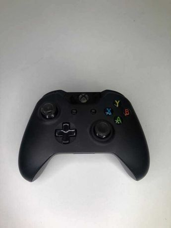Oryginalny kontroler Xbox One