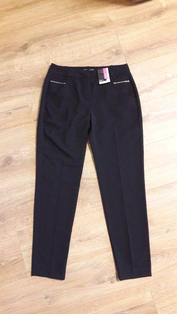 Новые брюки штаны Select размер s