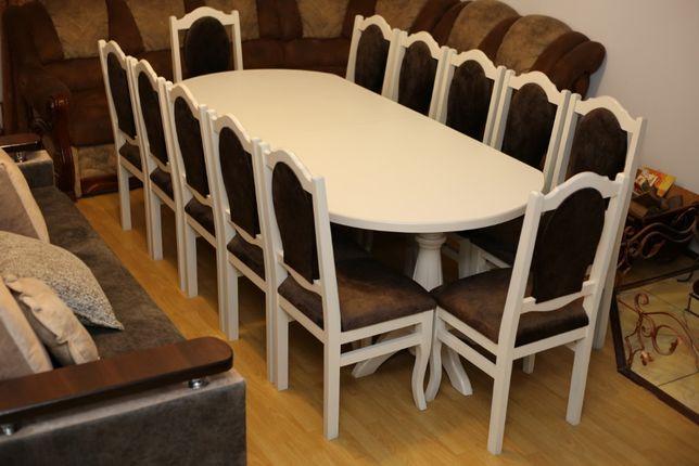 стіл , крісла , або комплект