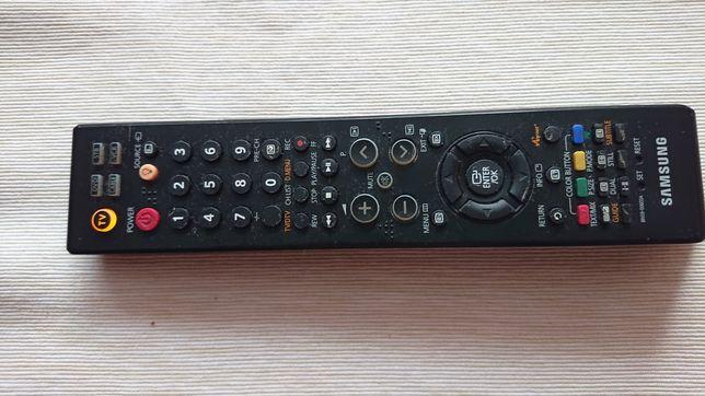 Sprzedam pilota Samsung TV 611