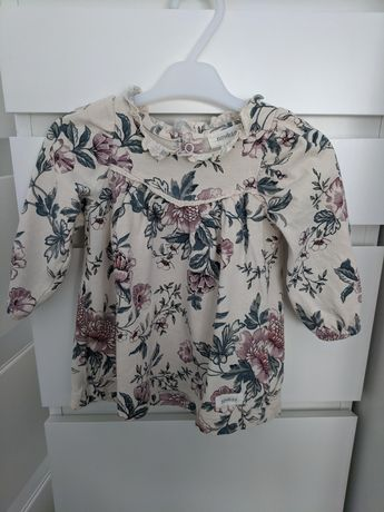 Sukienka newbie r. 62