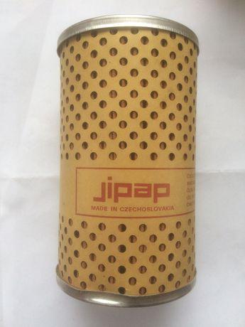 Filtr oleju samochodu Avia , Wkład fi 8,5 cm