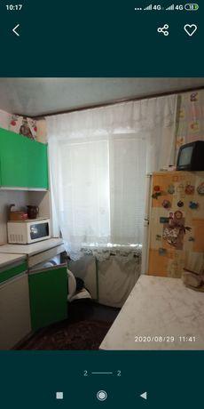 Сдаётся комната на Попова!