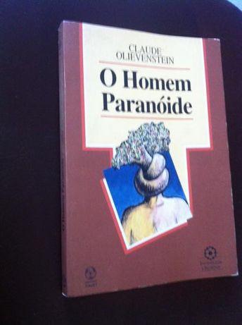 Livros editora Piaget