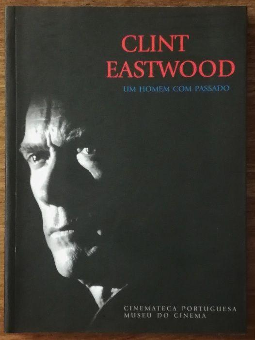 clint eastwood, um homem com passado, cinemateca Estrela - imagem 1