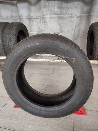 Шины 195/60 R16c