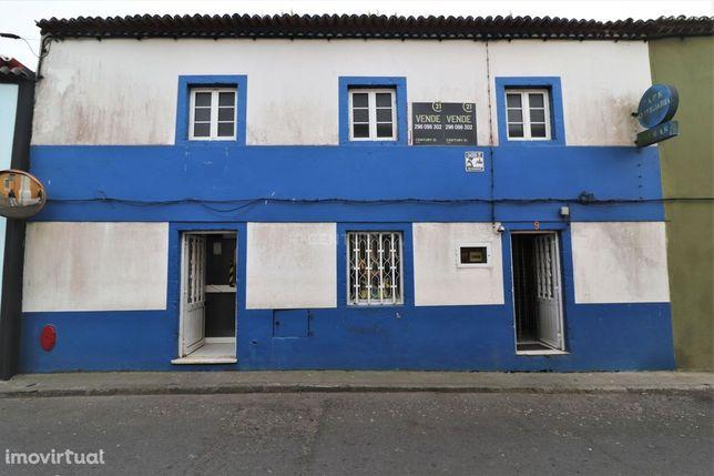 Café Cervejaria nas Feteiras, Ponta Delgada
