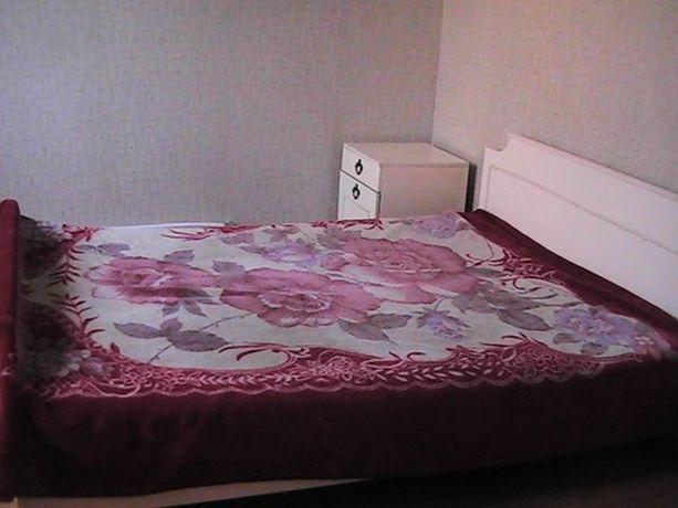 Сдается комната для одного парня м Голосеевская или м Демеевская
