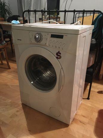 Pralka / washing machine