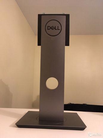Подставка для монитора Dell P2719H (поворотная)