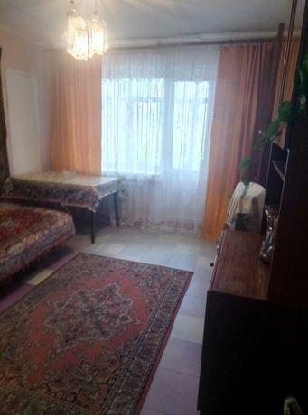 Сдаю 1к. квартиру на длительный срок в районе самолета Бахмута