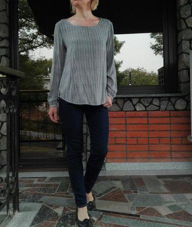 Esprit Блуза женская, размер S-М
