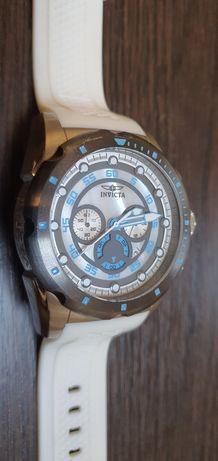 Часы Invicta Speedway No.20310
