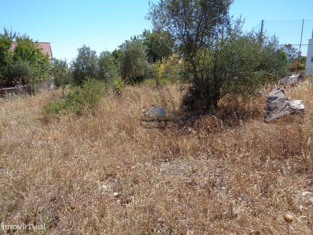 Terreno Urbano para venda em Benafim
