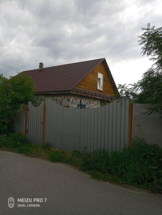 Продам дом в Черниговской области Омелянов - изображение 1