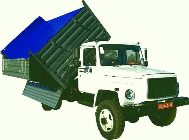 Профессиональные грузчики грузоперевозки мебели снос вывоз мусора