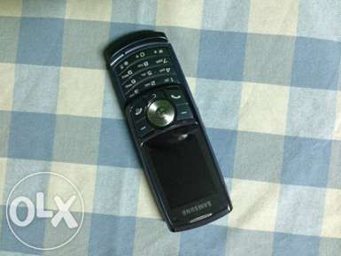 Telemovel Samsung