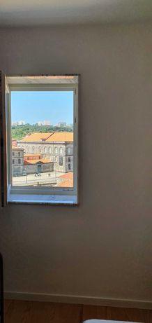 Miragaia Houses - Apartamentos T1 para Arrendamento - Miragaia Porto