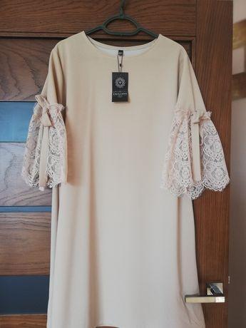 Плаття жіноче нове