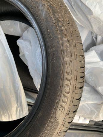 Opony Bridgestone Ecopia 185/55/16