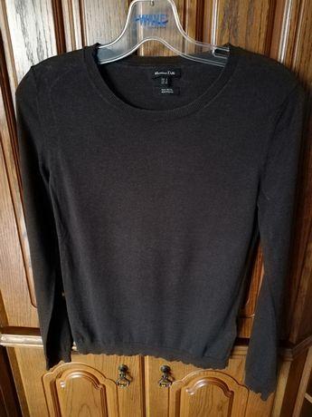 Sweterek Massimo Dutti