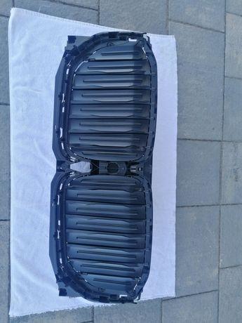 Atrapa Żaluzja Wlot Roleta BMW X5 G05 Oryginał
