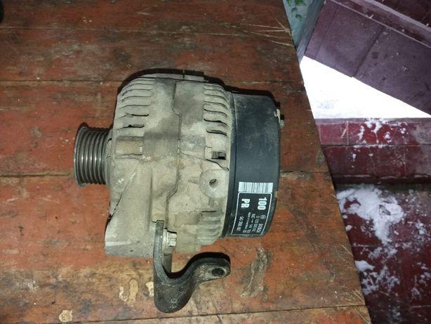 генератор 90356897 опель вектра б opel vectra b