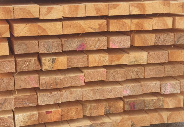 DREWPŁYT - 5x10 krokiew,krokwy,słup,tarcica,drewno,kantówka,dach