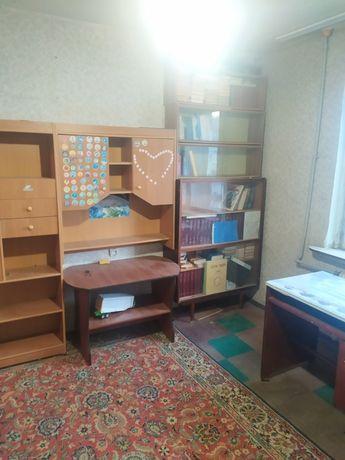 Продам 2-х комнатную квартиру на кв.Героев Сталинграда(р-н Абсолюта)