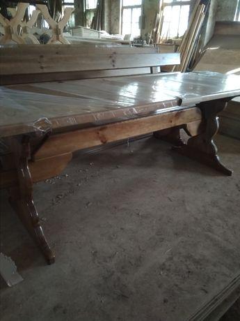 Продам столы,лавочки,табуретки