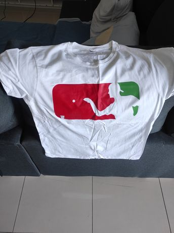 Blusa Beerpong Portugal