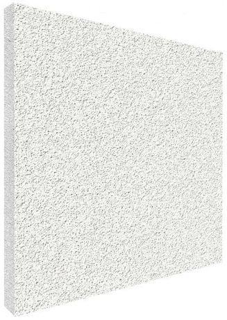 Потолок AMF Thermatex Feinstratos Board KCS 600х600х15мм