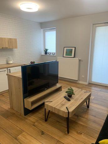 Mieszkanie do wynajęcia w Augustowie