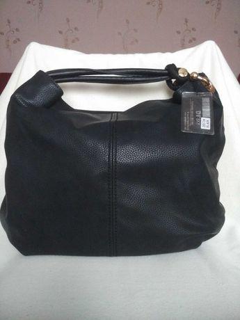 сумка жіноча якісний кожзам