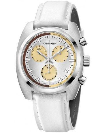 Мужские часы Calvin Klein оригинал.Новые