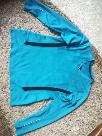 Koszulka, bluzka termoaktywna, M