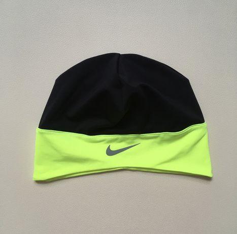 Шапка кепка Nike dri fit