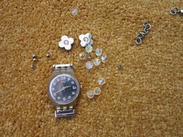 часы Оригинал Swatch® - Swiss Made
