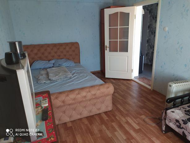 Квартира посуточтно