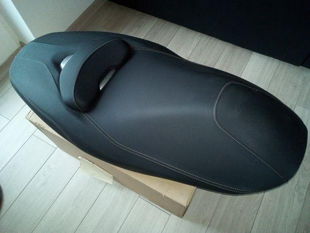 Yamaha x-max kanapa fotel siedzenie